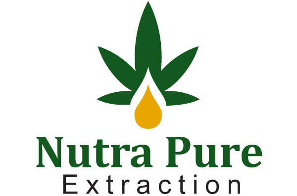 Nutrapure Extraction